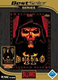 Diablo 2 Gold [BestSeller Series] [Edizione: Germania]