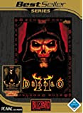 Diablo 2 Gold [BestSeller Series]