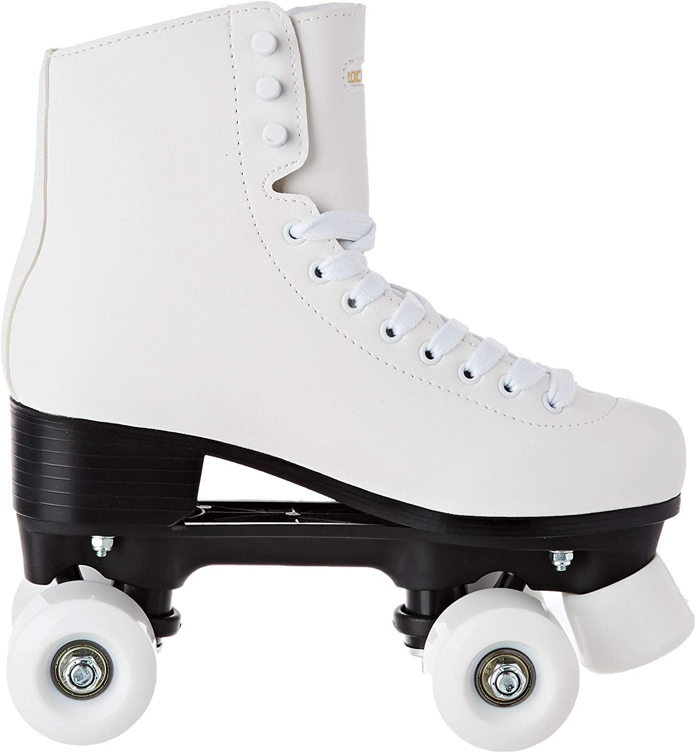 Unisex Roces RC1/Classic Roller Roller Skates Roller Artistic RC1 Classicroller