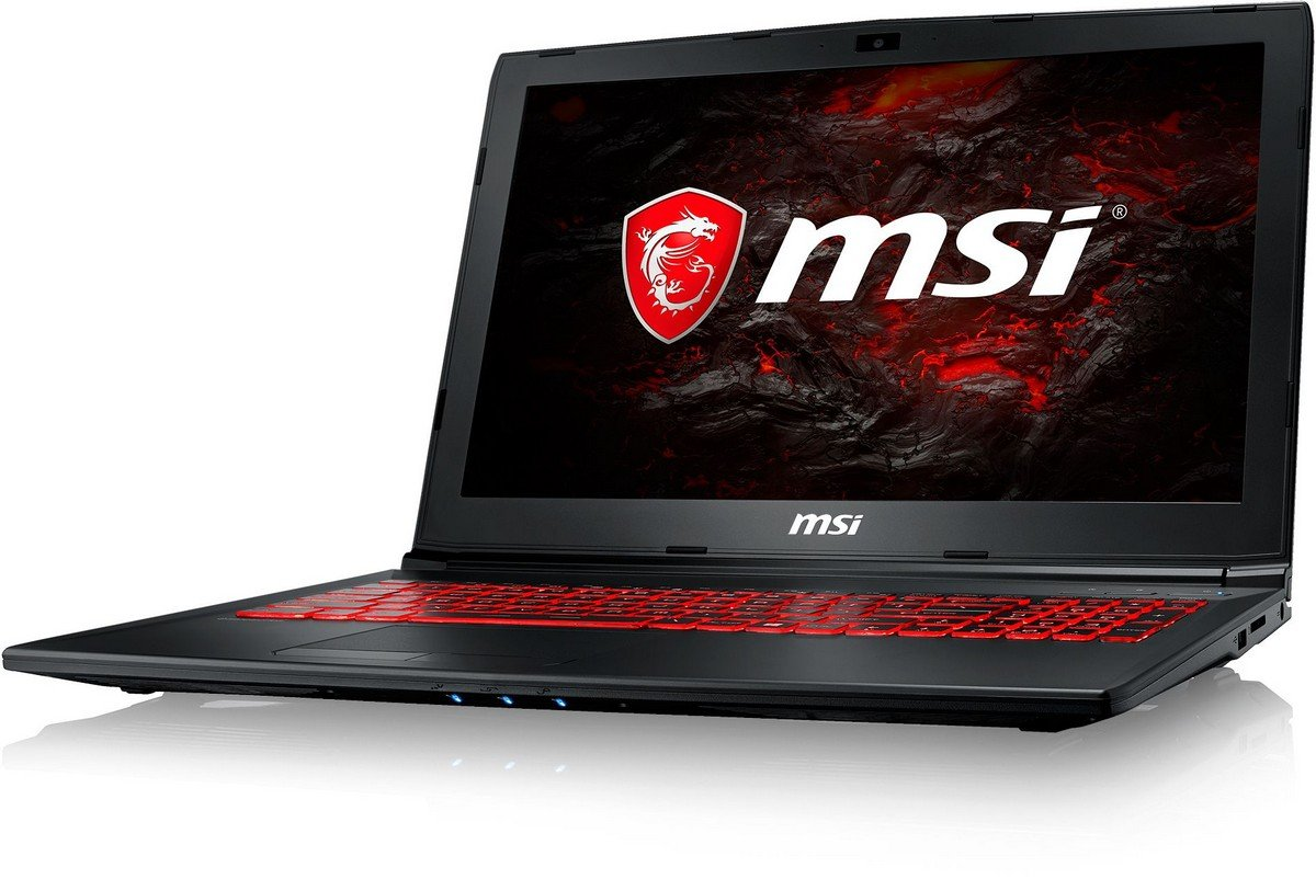 Best MSI Gaming Laptop under rs 80000
