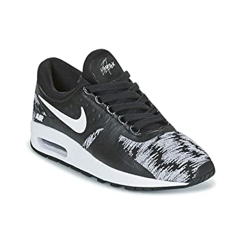 air max zero se enfant