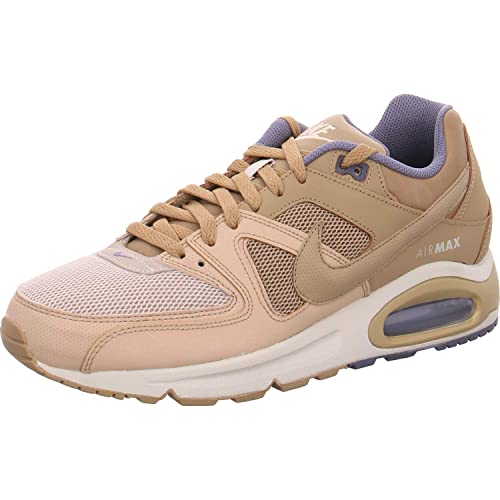 ... where can i buy nike air max command scarpe da fitness uomo canteen  desert string 89d16 a9933c763ff