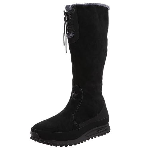 more photos top brands fantastic savings Adidas Damen Winter Stiefel AROSA HI W G02280 40: Amazon.de ...