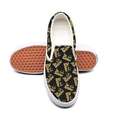 6831285fb98c8 Amazon.com: Eda Veblen Womens Casual Canvas Shoes 2018 Popular ...