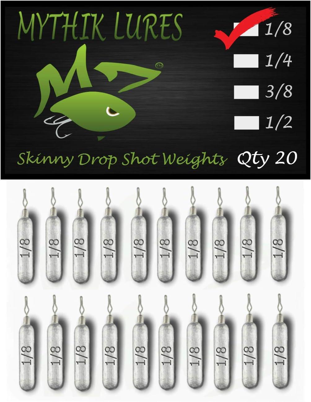 10g Raindrop Shape Fishing Sinkers Lead Weights Fishing Accessories for Drop//Bottom Fishing Bullet Streamlined Shape Lead Drop Shot Weights for Fishing AEIOUS 50Pcs Fishing Weights Sinkers