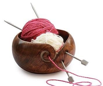 Amazon Com Nauticalmart Deal For The Day Ab Handicrafts Mango