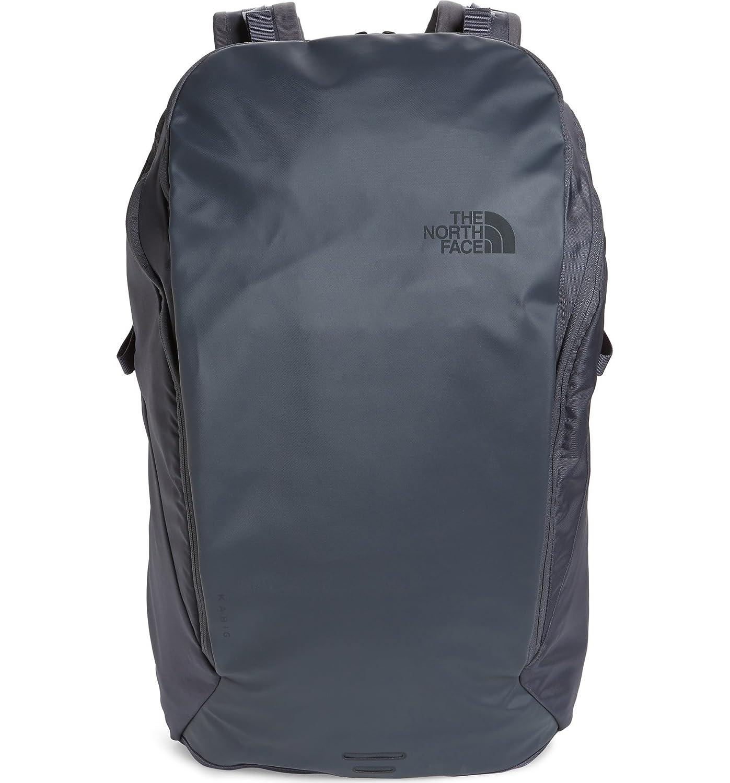 a4fda5ef423c [ノースフェイス] メンズ バックパックリュックサック The Face Kabig Backpack [並行輸入品]  B07DRH3LZ3One-Size North-タウンリュックビジネスリュック
