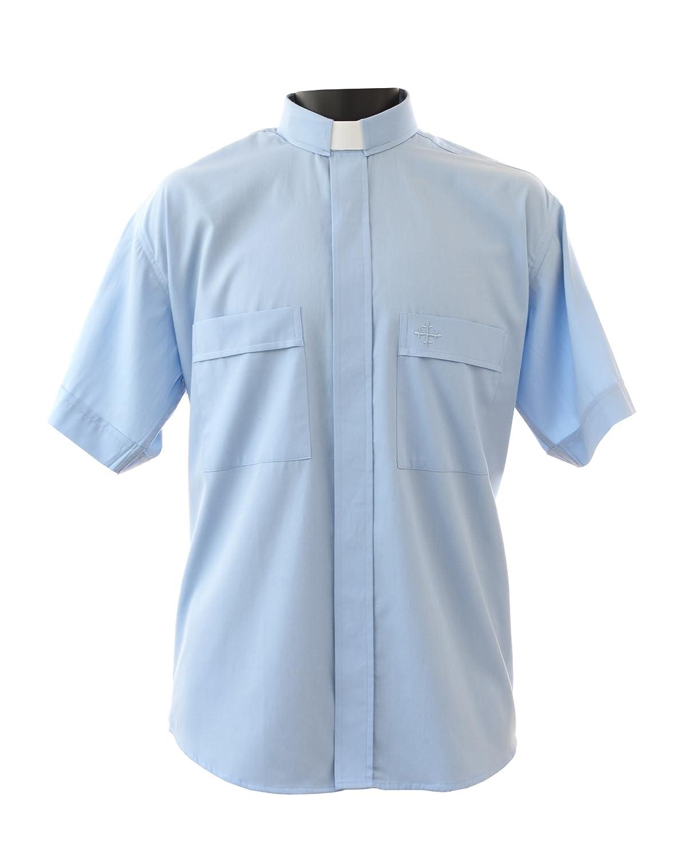 Womens Clergy Shirts Lydia Collection Joe Maloy