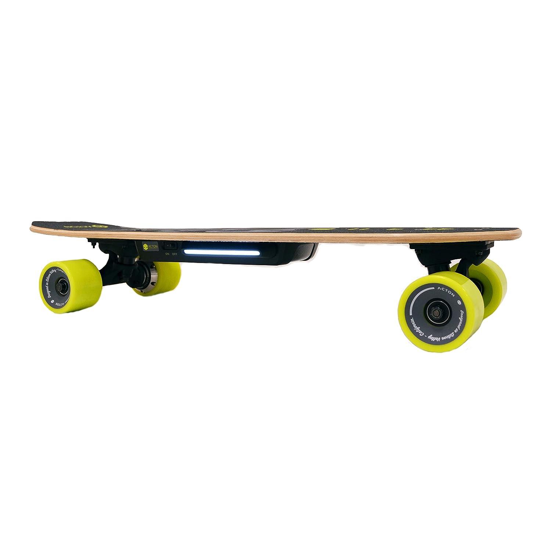 Amazon.com: ACTON Blink Lite Electric Skateboard: Toys & Games