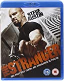 The Stranger [Blu-ray] [2010]