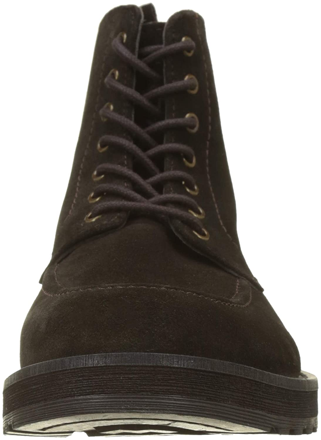 Bottines amp; Souples Amazon By Bottes Sud Homme Pldm Palladium Pario xnAqRxYS