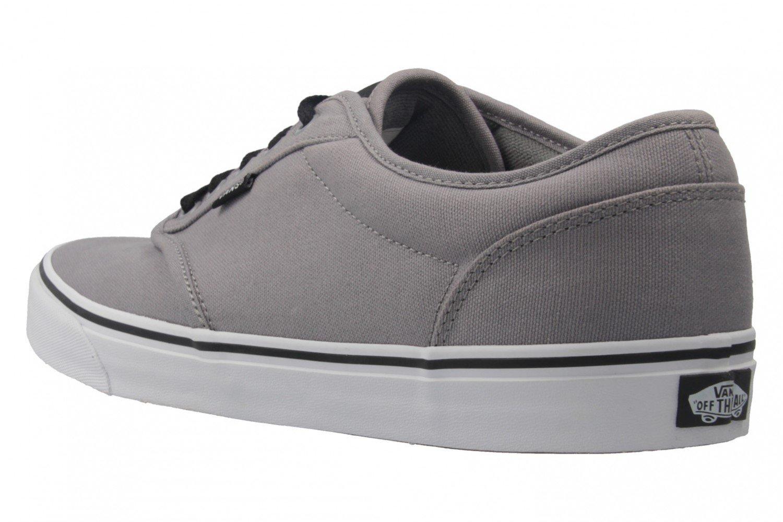 Buty adidas Originals Marathon TR BB6804 40: .de: Schuhe