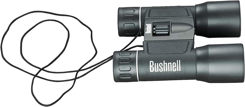 Bushnell Powerview 10x32 Compact Folding Binocular Elektronik