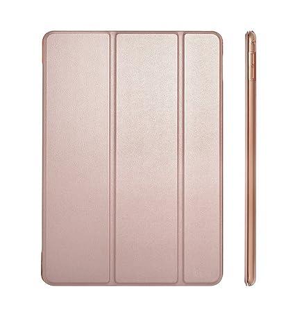 Amazon.com: Dyasge - Funda para iPad Air (policarbonato ...