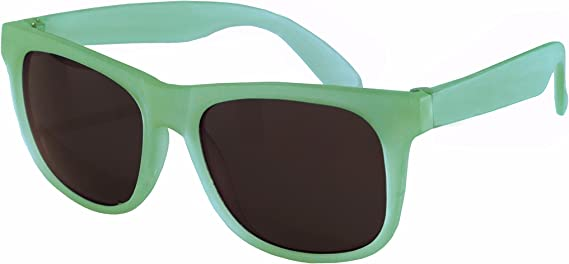 Real Kids Shades Switch Color Changing Sunglasses