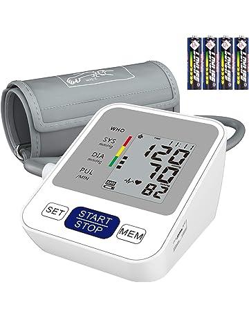 Doctor Medical Equipment Cardiology Blood Pressure Monitor Meter Tonometer Cuff Stethoscope Kit Travel Sphygmomanometer Household Health Monitors