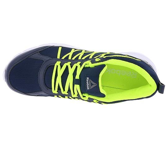 Reebok Herren Bd5443 Traillaufschuhe: : Schuhe