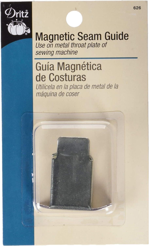 Dritz guía magnética: Amazon.es: Hogar