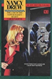 The Case of the Safecracker's Secret (Nancy Drew Mysteries Book 93)