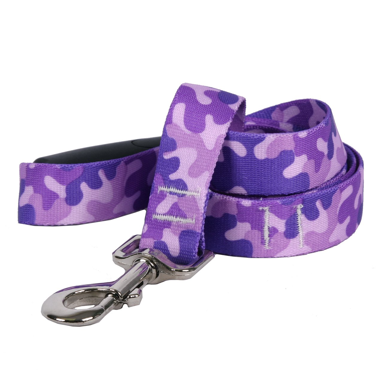 Yellow Dog Design Standard Leads Camouflage Collection