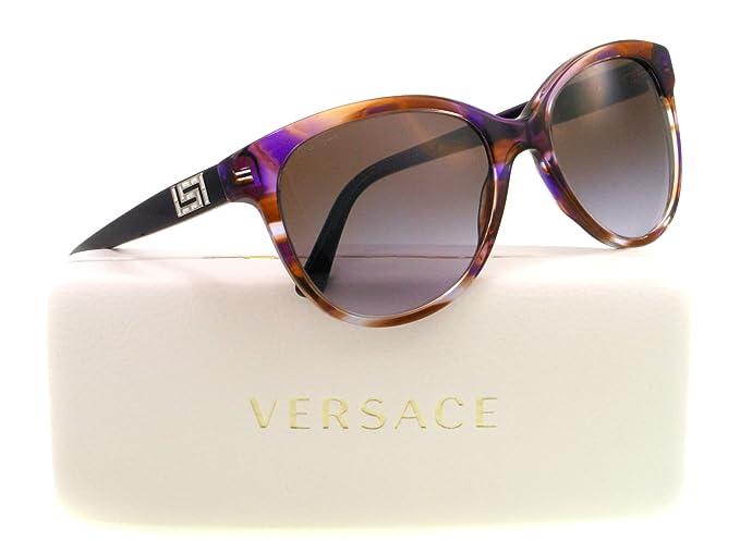 Gafas de sol Versace VE 4246 B