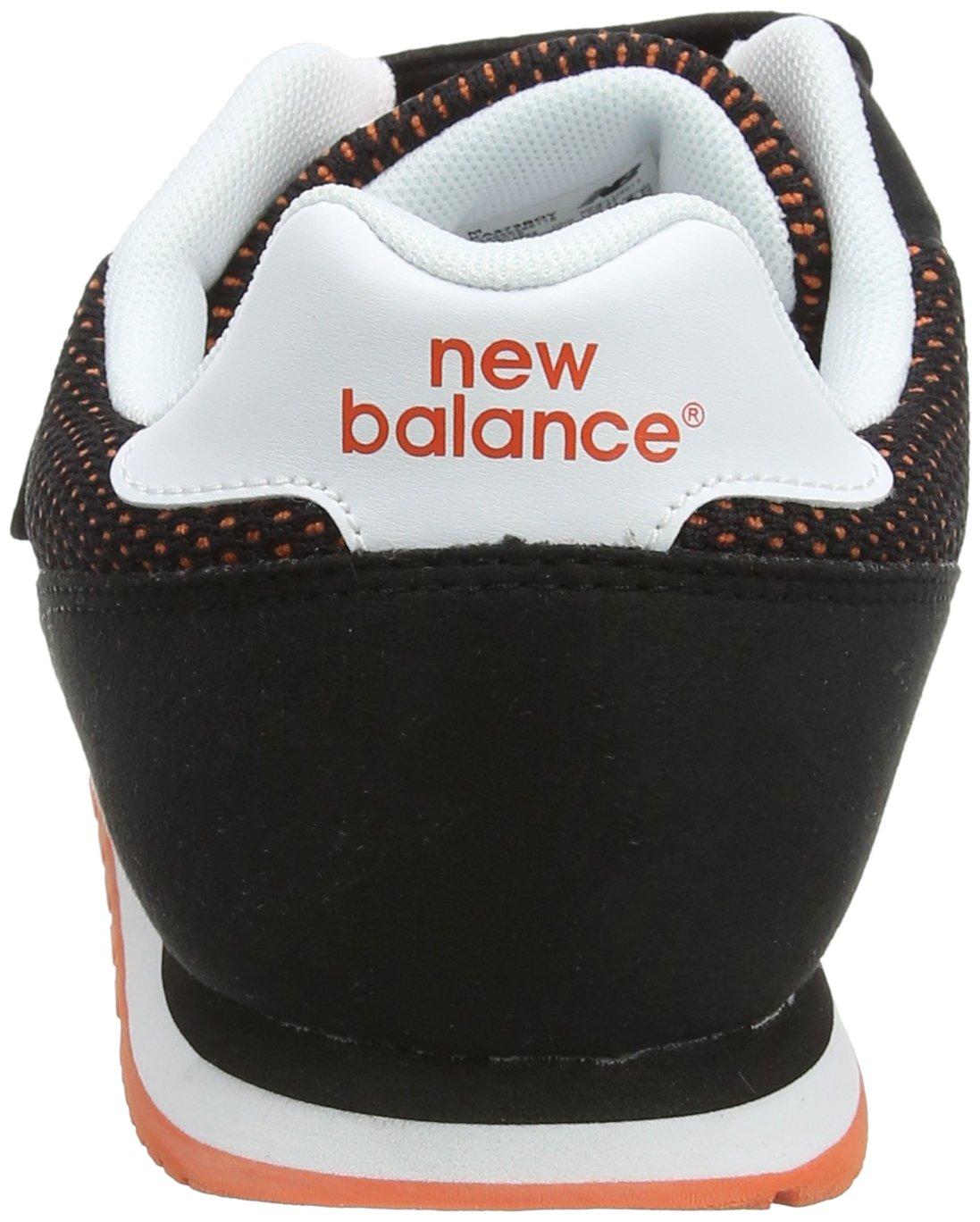 new balance ka373v1y