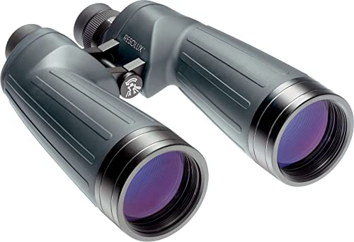 Orion 9545 Resolux 10.5×70 Waterproof Astronomy Binoculars