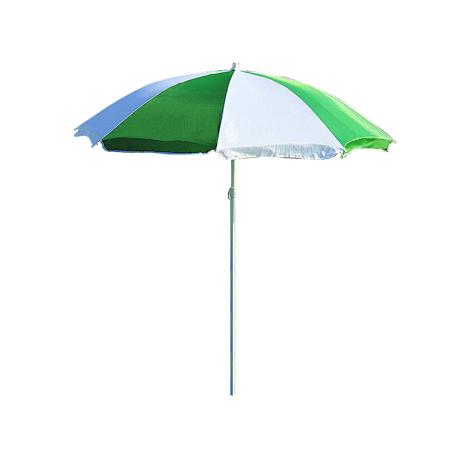 Marvelous Stansport Picnic Table And Umbrella Combo Pack, Green: Amazon.ca: Sports U0026  Outdoors