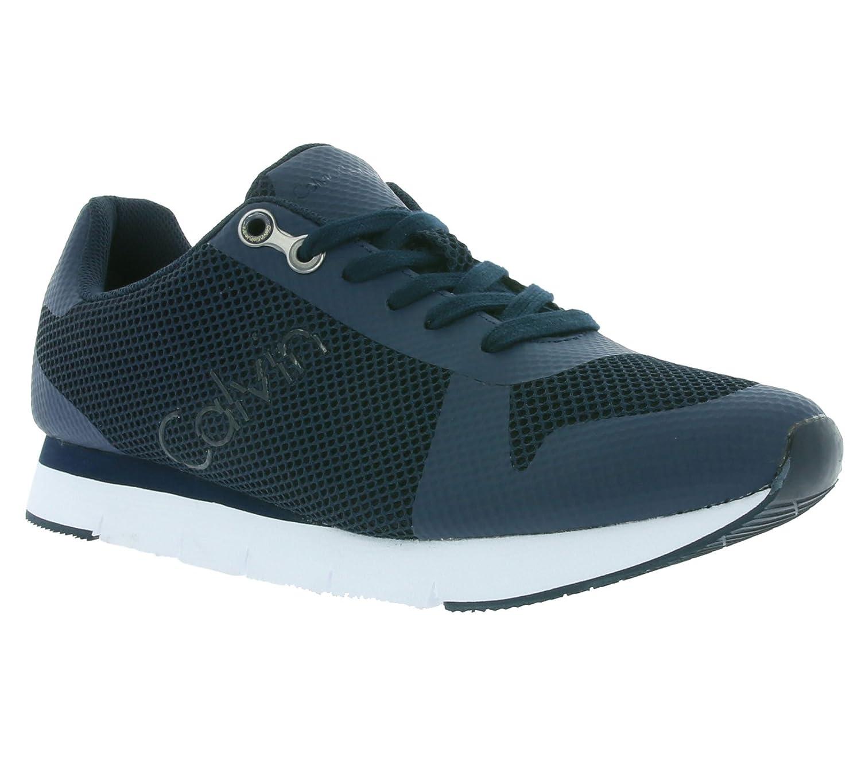 ab1fd507ed7 Calvin Klein Jeans Jacques Mesh hf