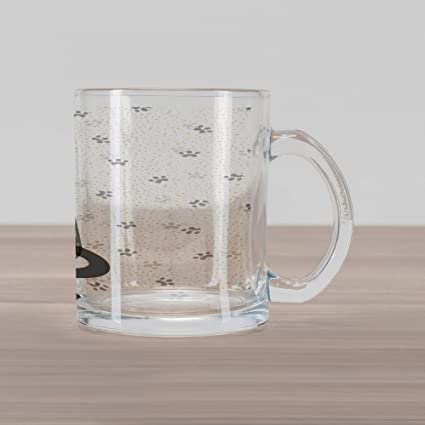 Beer glass in pussy