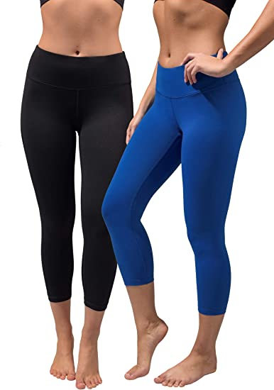 90 Degree By Reflex– Power Flex Capri