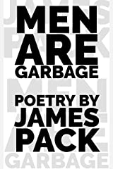 Men Are Garbage Kindle Edition
