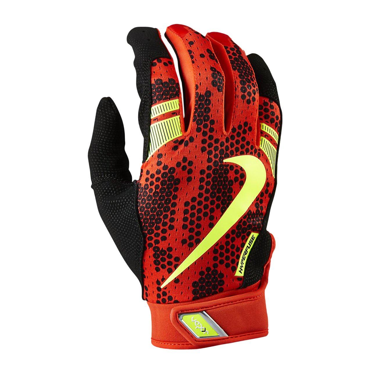Amazon.com   Nike Vapor Elite Pro 3.0 Batting Glove (Medium)   Sports    Outdoors 43e047fed2