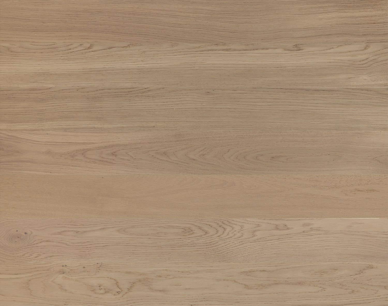 HORI/® Klick Parkett 300 Dielenboden Parkettboden Eiche Family grau geb/ürstet Landhausdiele 1-Stab mit Fase Natur-ge/ölt I Eiche I 7 Dielen im Paket = 0,99 m/²