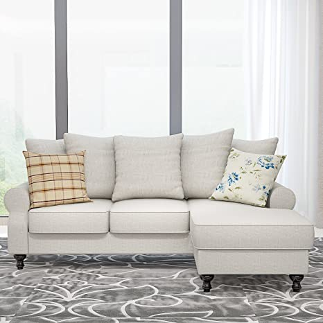 Pleasing Tuff Concept Modern Design Corner Group Sofa Set Fabric 3 Evergreenethics Interior Chair Design Evergreenethicsorg