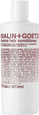 Malin + Goetz Cilantro Hair Conditioner by Malin + Goetz, 473ml