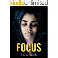 Focus: An upmarket drama thriller about the life of a domestic violence counselor