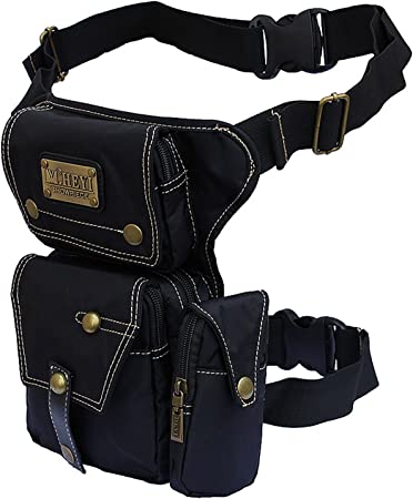 for Outdoor Activities Photography Black TUXI Camera Waist Strap Belt Adjustable Quick Release Camera Fasten Waist Belt