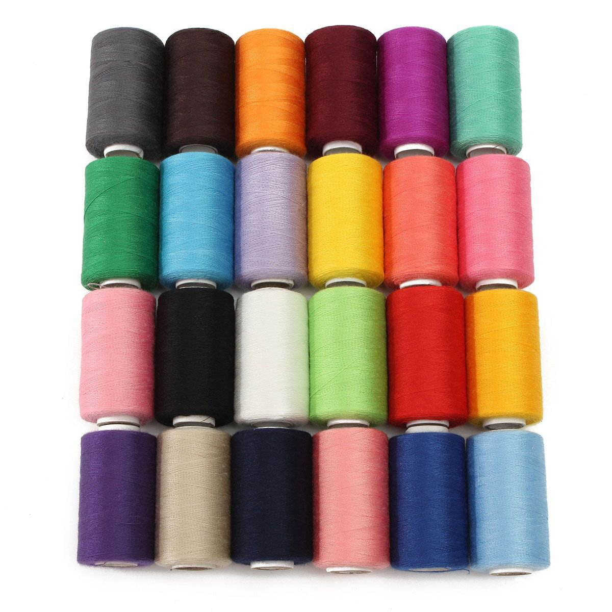 Image result for thread