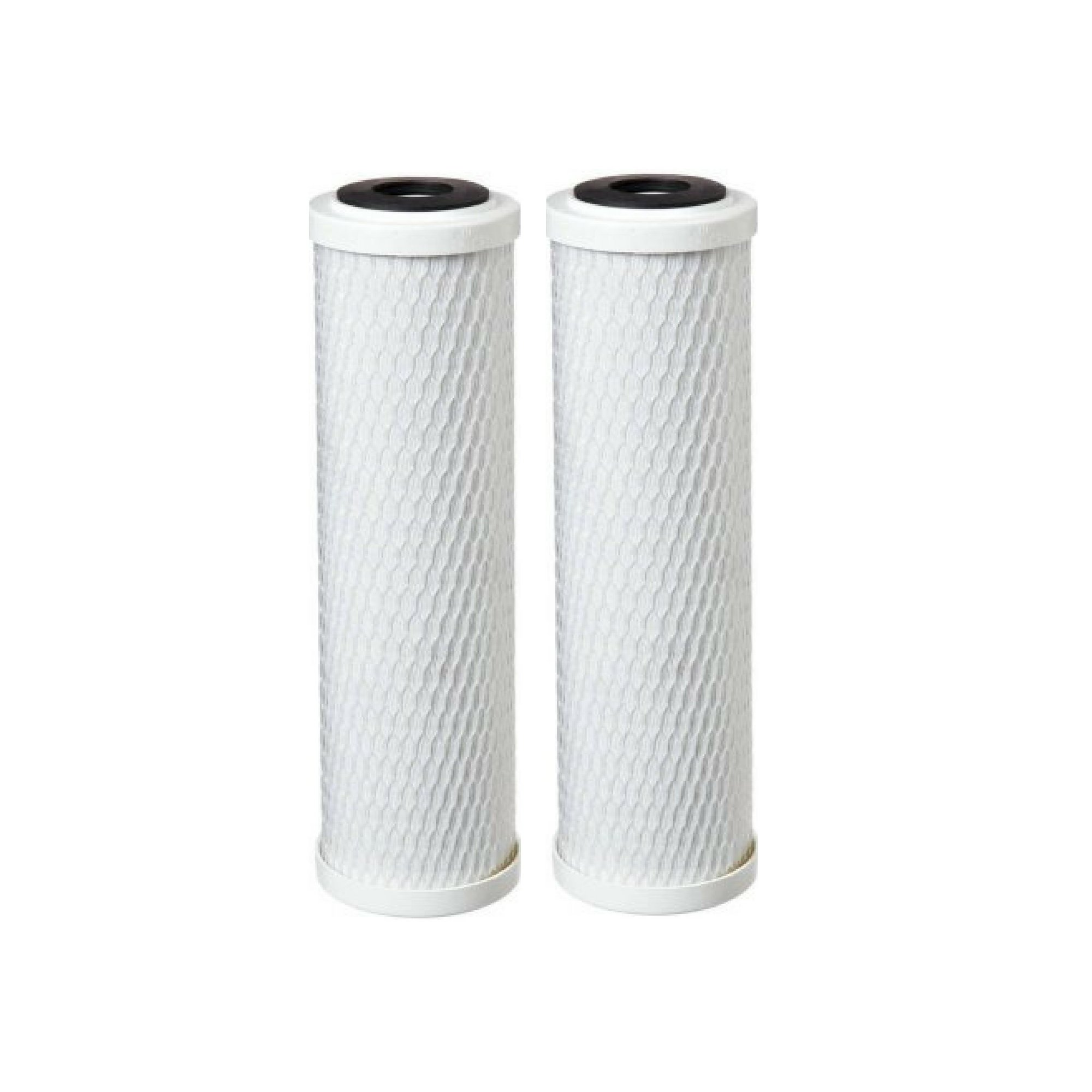 Pentek CBC-10 Cyst Reduction Water Filters (9-3/4'' x 2-7/8'') - 2