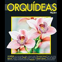 O Mundo das Orquídeas Especial 07