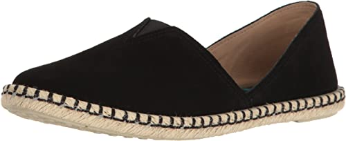 BOBS from Skechers Women's Bobs Day 2 Nite Ballet Flat