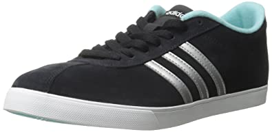 Adidas Neo Sneakers Women