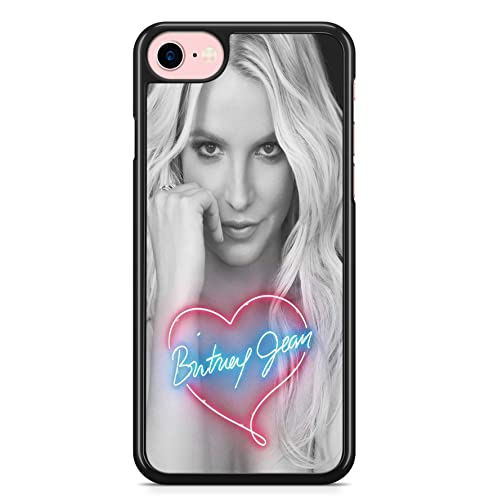 coque iphone 7 britney spears