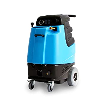 Mytee 1003DX Carpet Extractor
