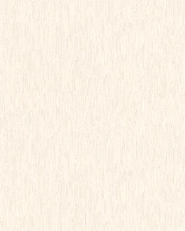 Tapete Marburg Di Moda 54210 Vliestapete Struktur hellgrau creme 3,41€//1qm