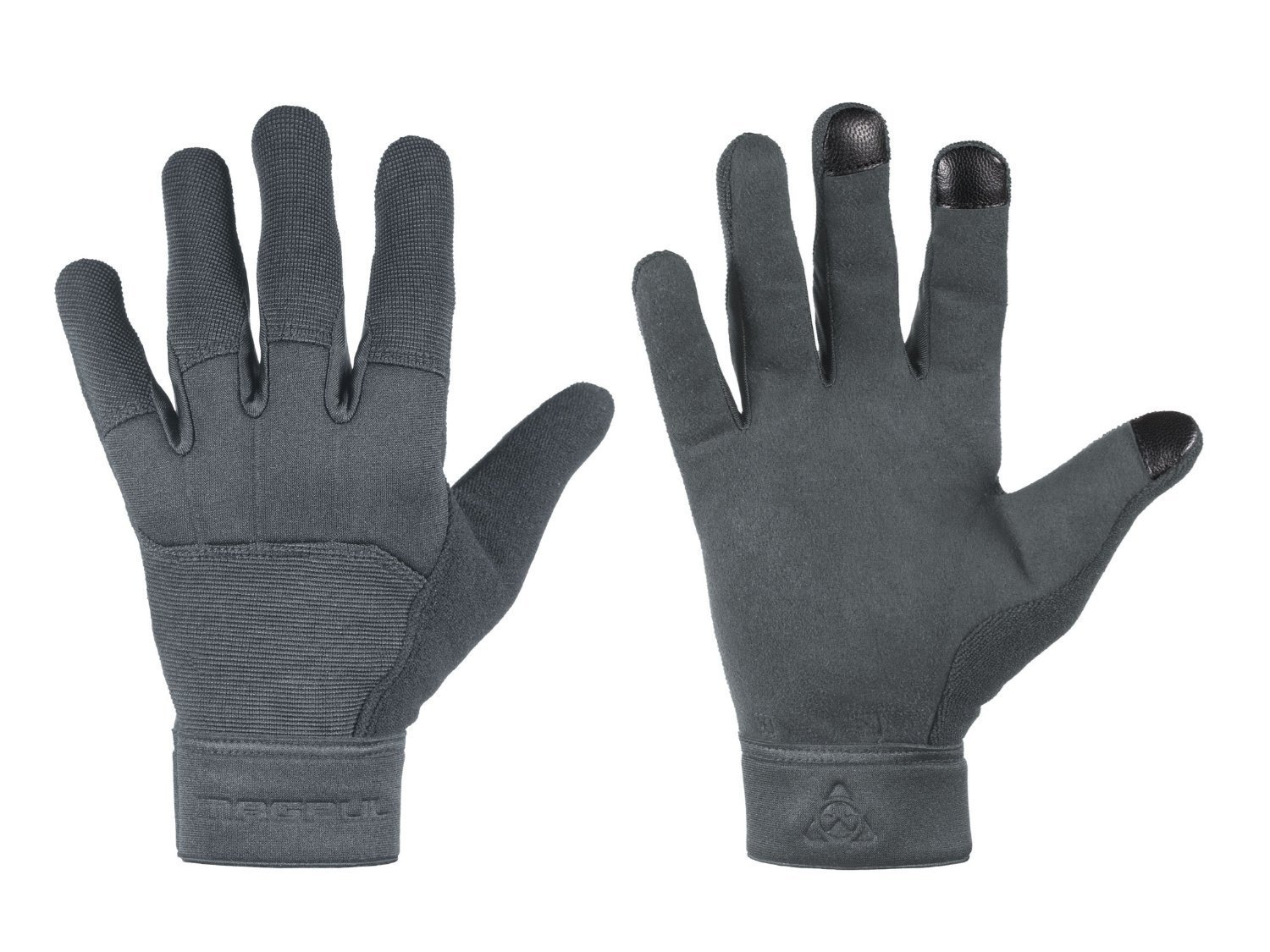 Mens leather driving gloves ireland - Magpul Industries Technical Gloves