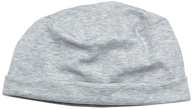 Trigema Mädchen Soft-cap - Sombrero Niños