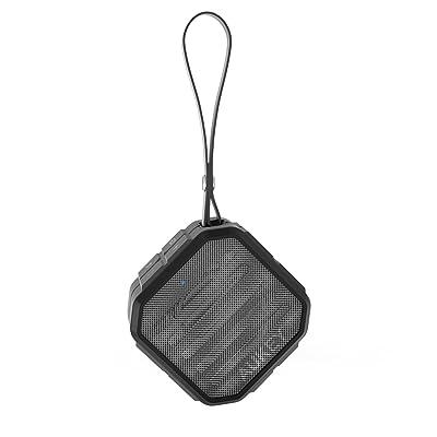 Aukey Bluetoothスピーカー SK-M13