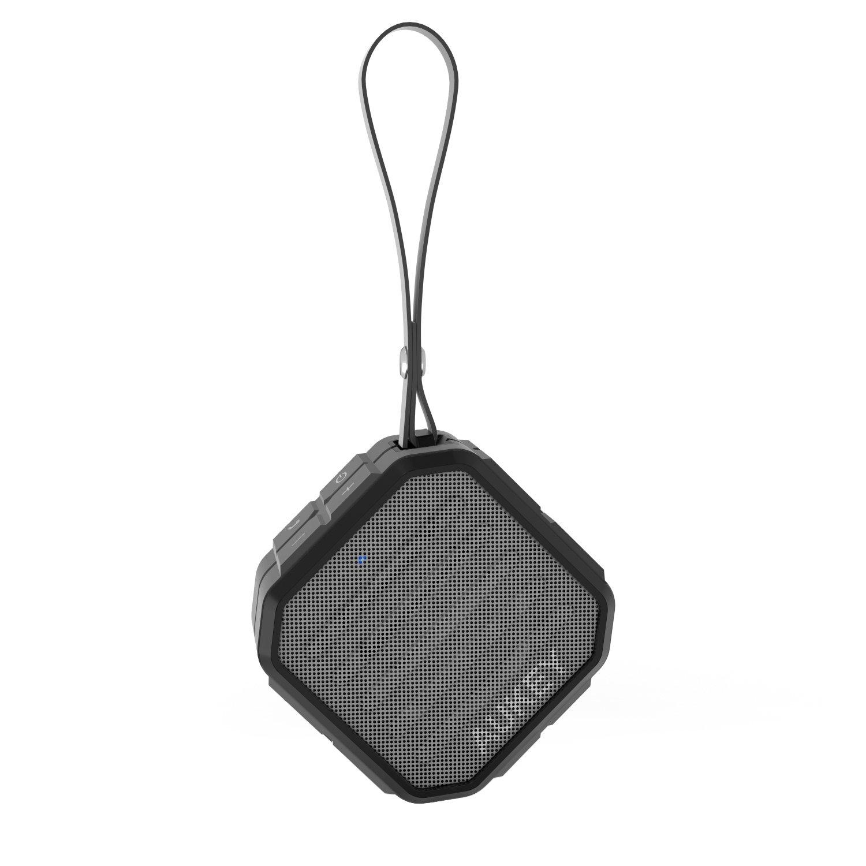 AUKEY Bluetooth Mini - Lautsprecher / Bild: Amazon.de